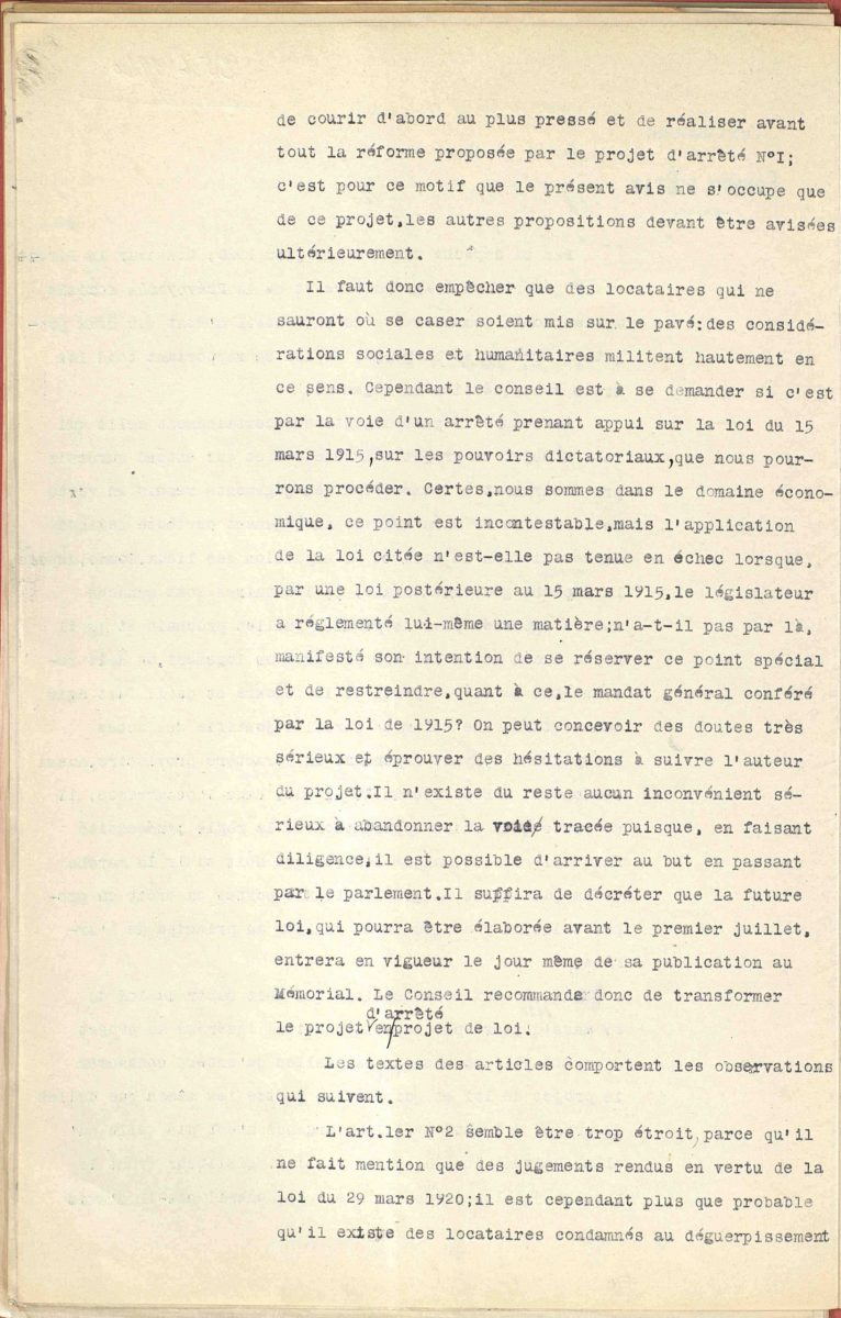 M-02877-Legislation-en-matiere-de-logements3-scaled