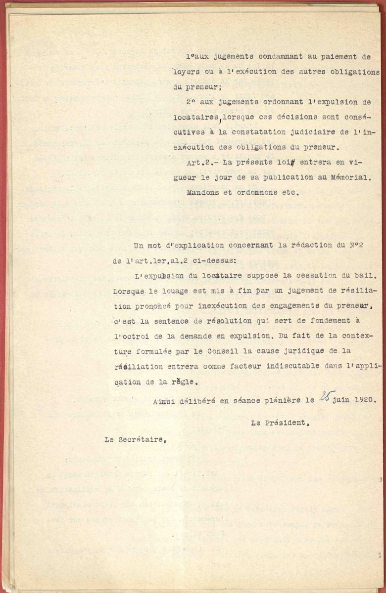 M-02877-Legislation-en-matiere-de-logements5-scaled